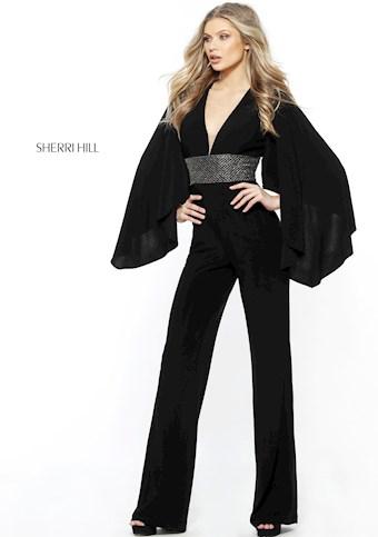 Sherri Hill Style #51415