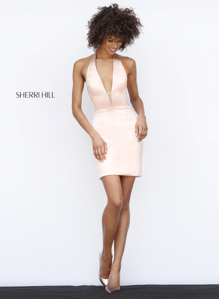 Sherri Hill 51420