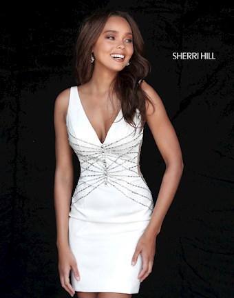 Sherri Hill Style #51440