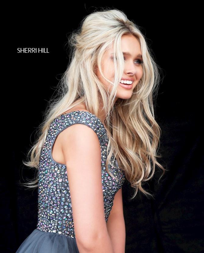 Sherri Hill Style #51447