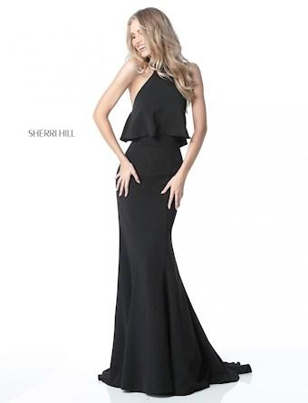 Sherri Hill 51488