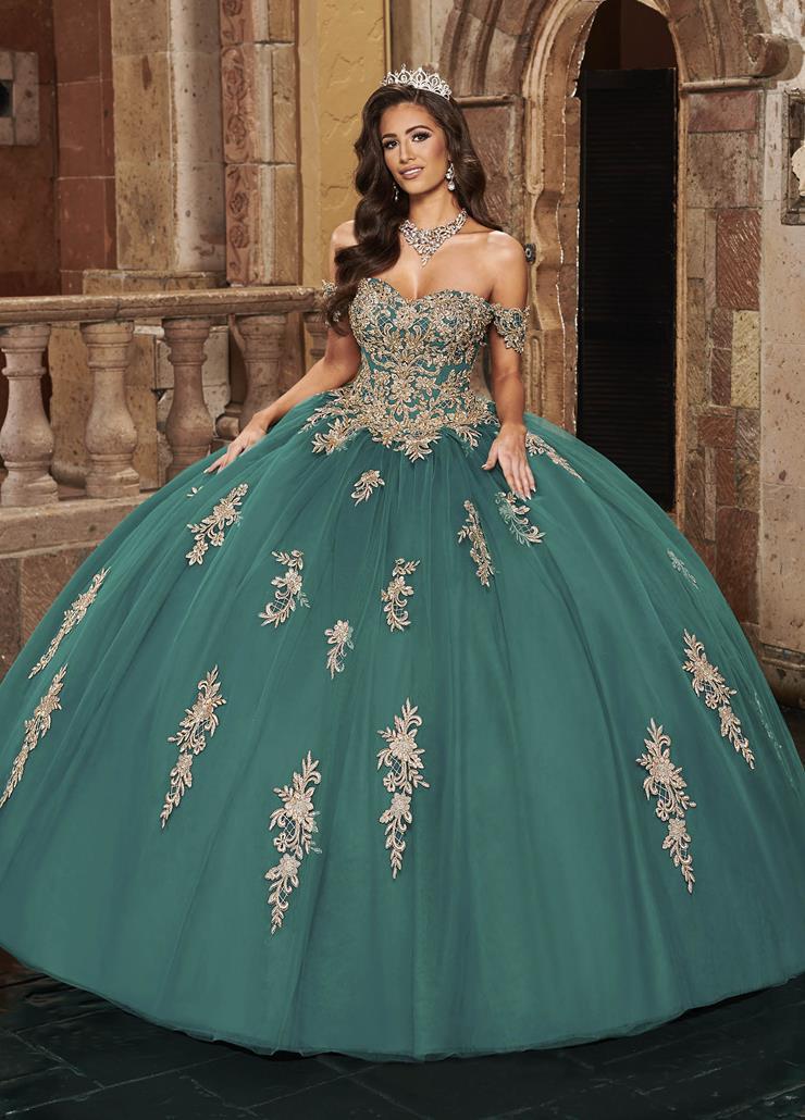Mary's Bridal Style #MQ1080