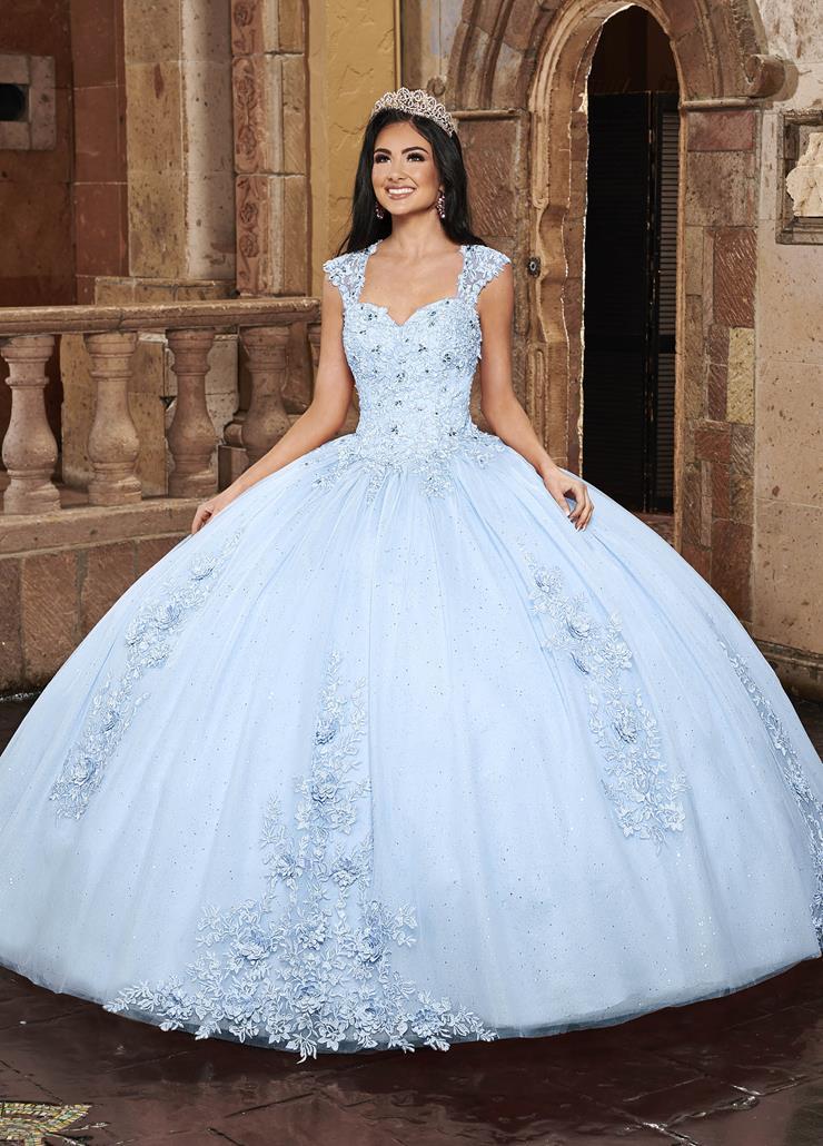 Mary's Bridal Style #MQ1081