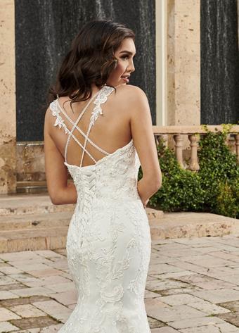 Mary's Bridal Style #MB4111