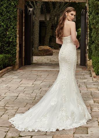 Mary's Bridal Style #MB4113