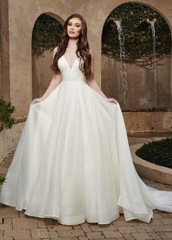 Mary's Bridal Style #MB3125