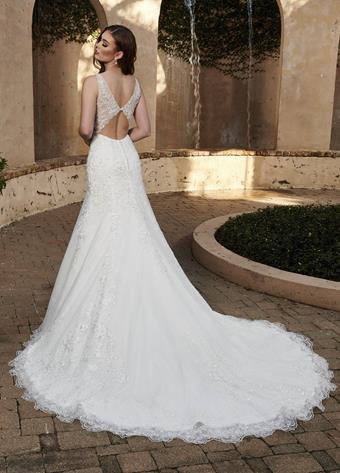 Mary's Bridal Style #MB3127
