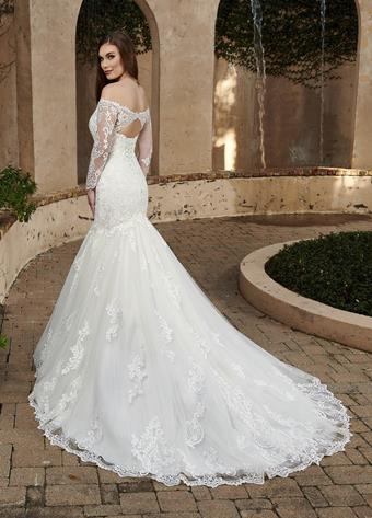Mary's Bridal Style #MB3129