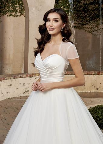 Mary's Bridal Style #MB3130
