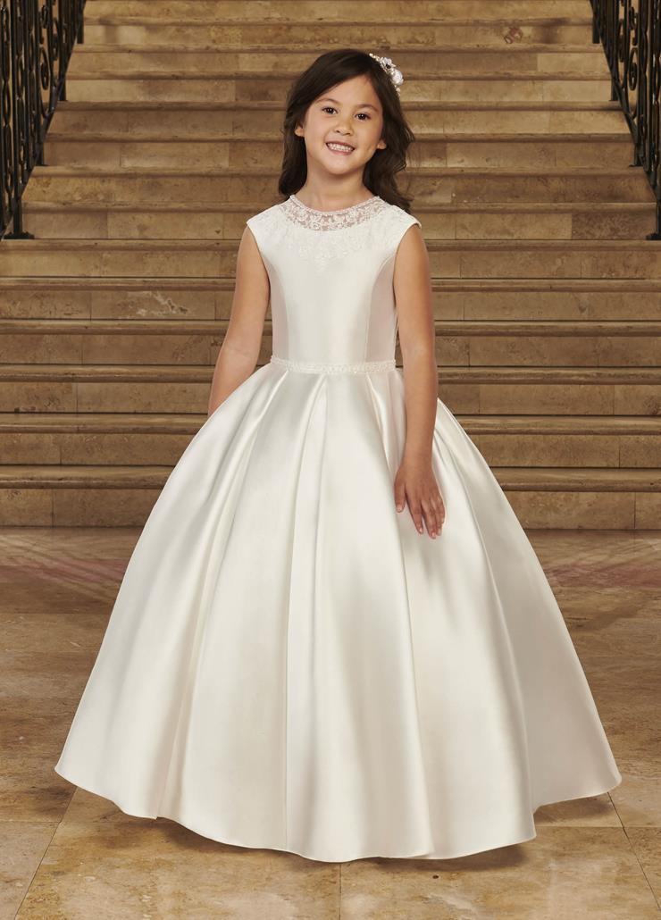 Mary's Bridal Style #MB9080