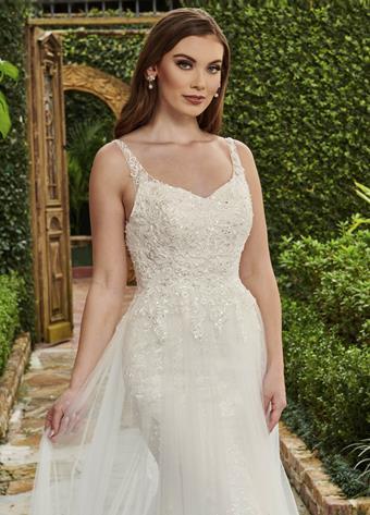 Mary's Bridal Style #MB2120