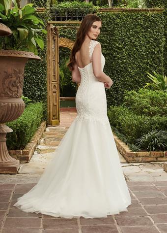 Mary's Bridal Style #MB2121