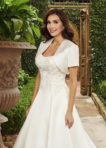 Mary's Bridal Style #MB2122