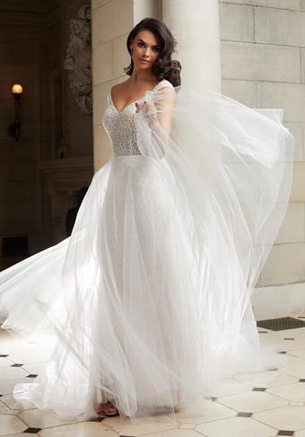 Madeline Gardner by Morilee Style #Cinderella