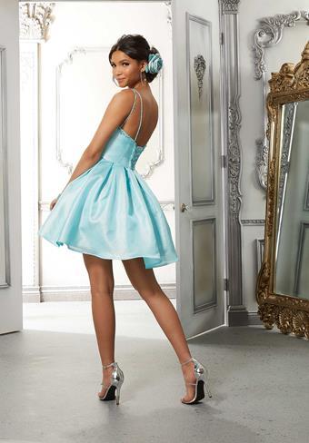 Damas Style #9572