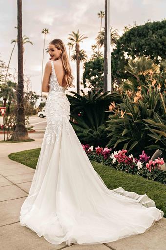 Elly Bride Style no. Bette