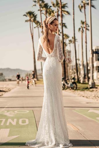Elly Bride Style no. Bridget