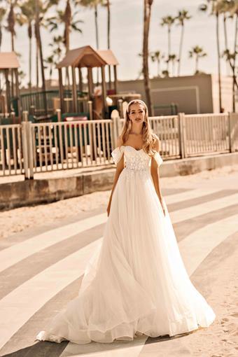 Elly Bride Style no. Catherine