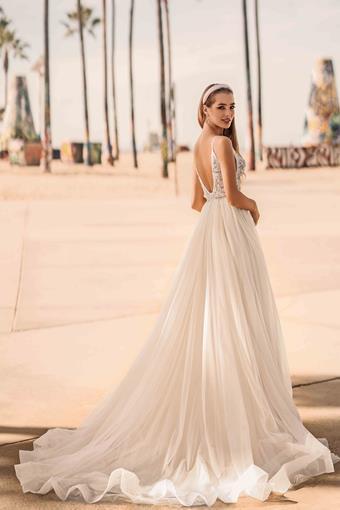 Elly Bride Style no. Keira