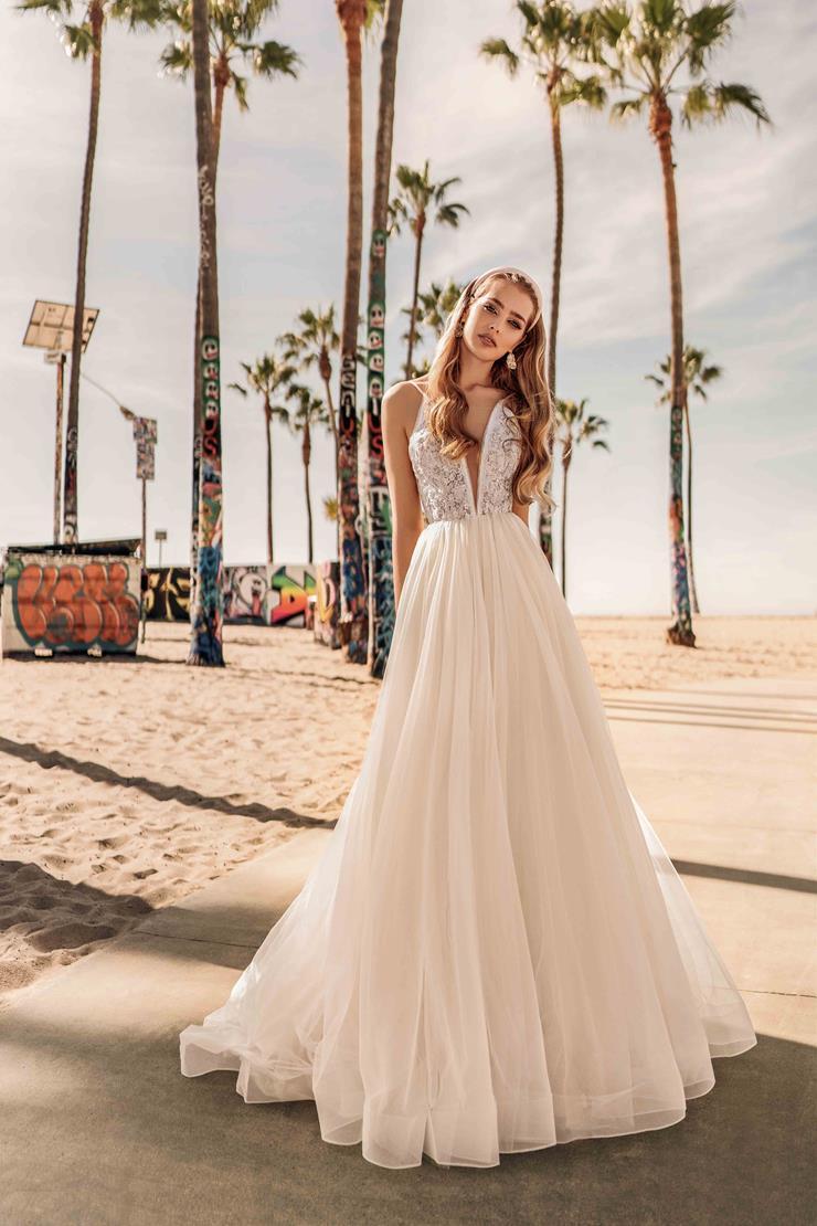 Elly Bride Style no. Keira Image