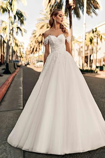 Elly Bride Style no. Lana