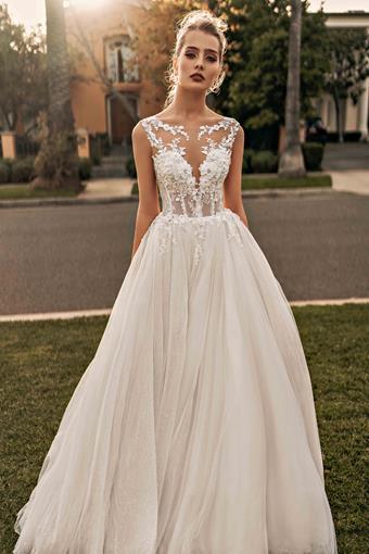 Elly Bride Style no. Linda