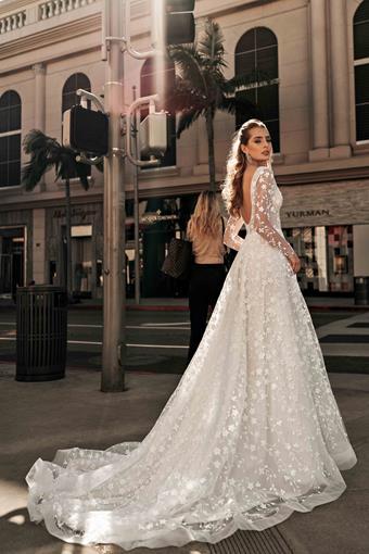 Elly Bride Style no. Lindsay