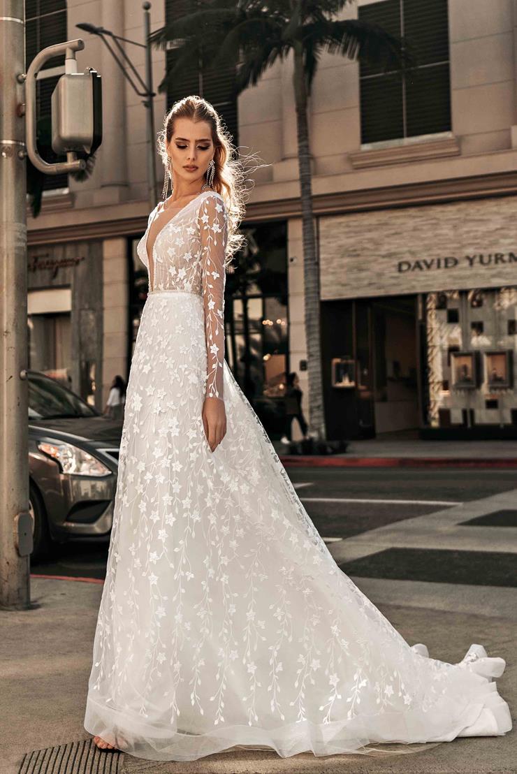 Elly Bride Style no. Lindsay Image