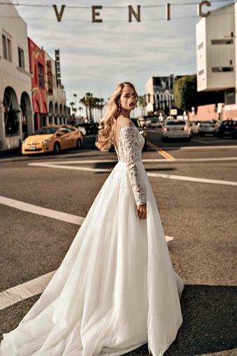 Elly Bride Style no. Odette