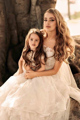 Elly Bride Style no. Rita