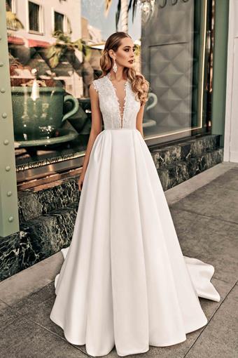 Elly Bride Style no. Siena