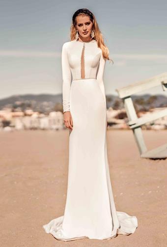 Elly Bride Style no. Vanessa