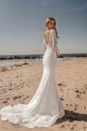 Elly Bride Style no. Winona