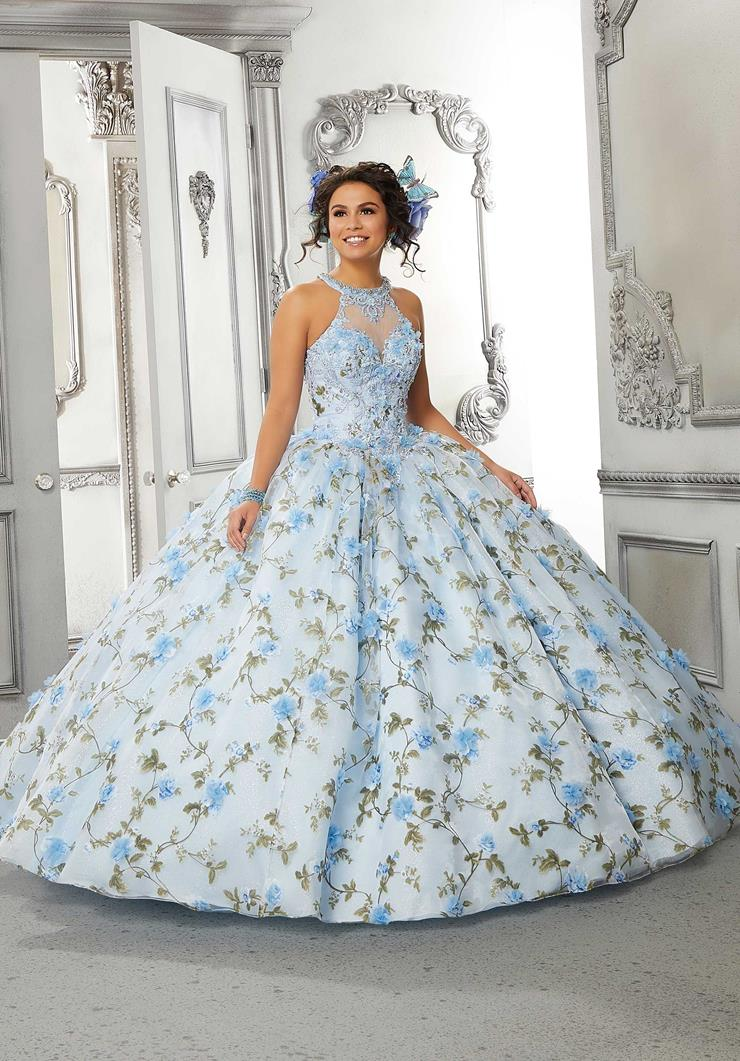 Morilee Style #60141