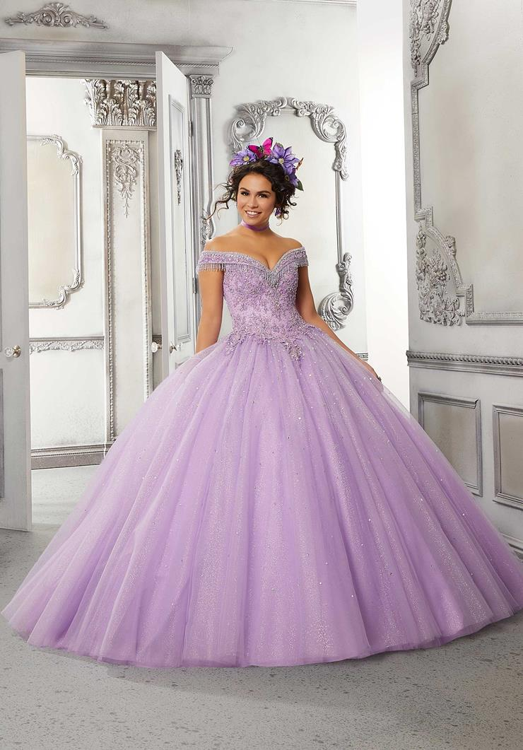 Morilee Style #60144