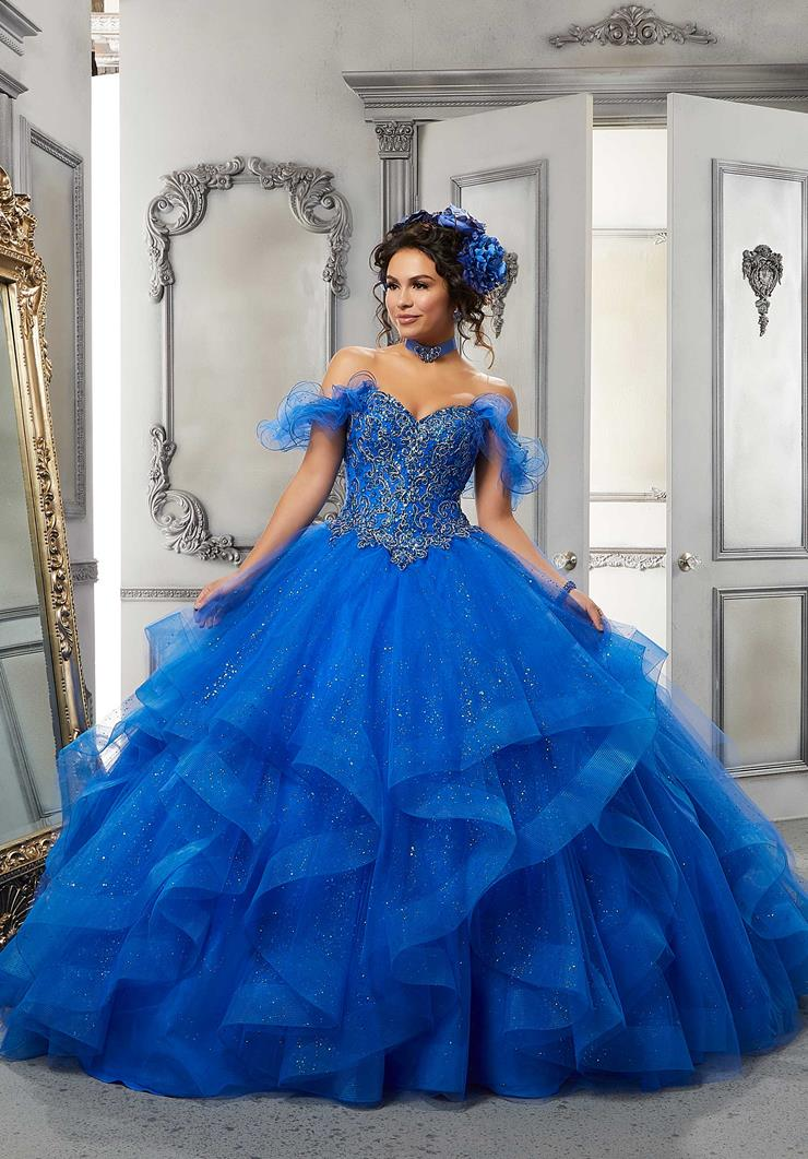 Morilee Style #60145