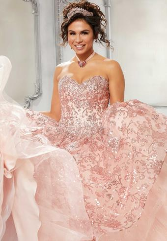 Morilee Style #89314