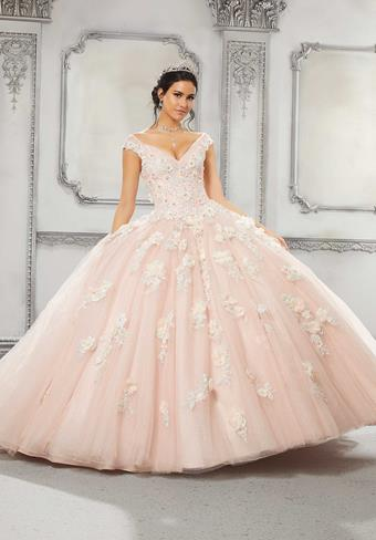 Morilee Style #89316