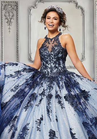 Morilee Style #89317