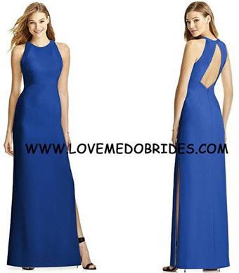Love Me Do Brides #6757 SAPPHIRE
