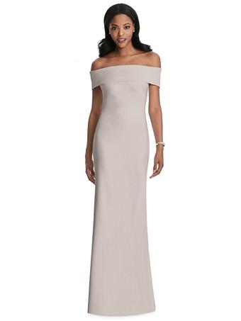 Love Me Do Brides #6800 TAUPE