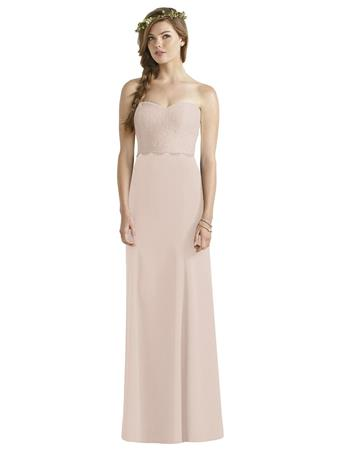 Love Me Do Brides #8162S OYSTER