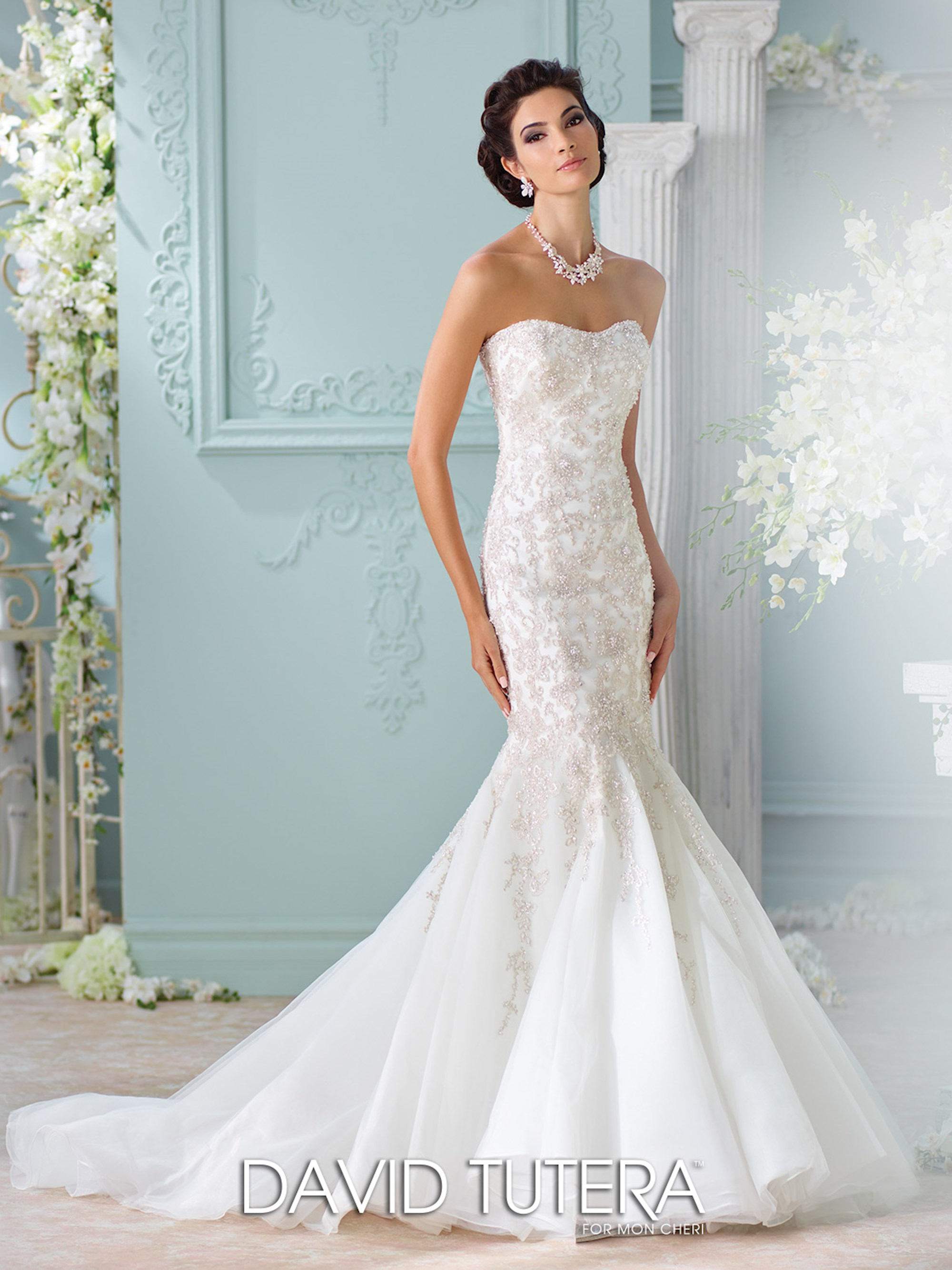 Pretty Wedding Dress Shop Guildford Contemporary - Wedding Ideas ...