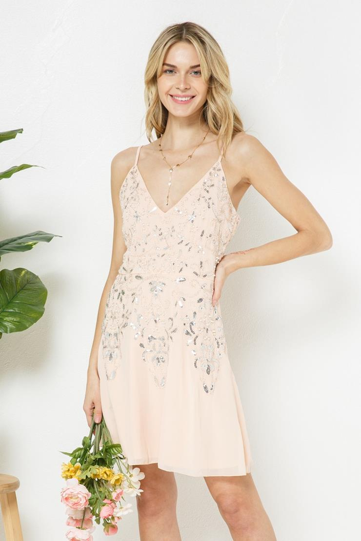 Prom Shoppe Exclusives Style #658-218189-Q-SO