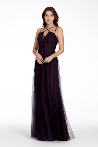 Hayley Paige Occasions Style #5706