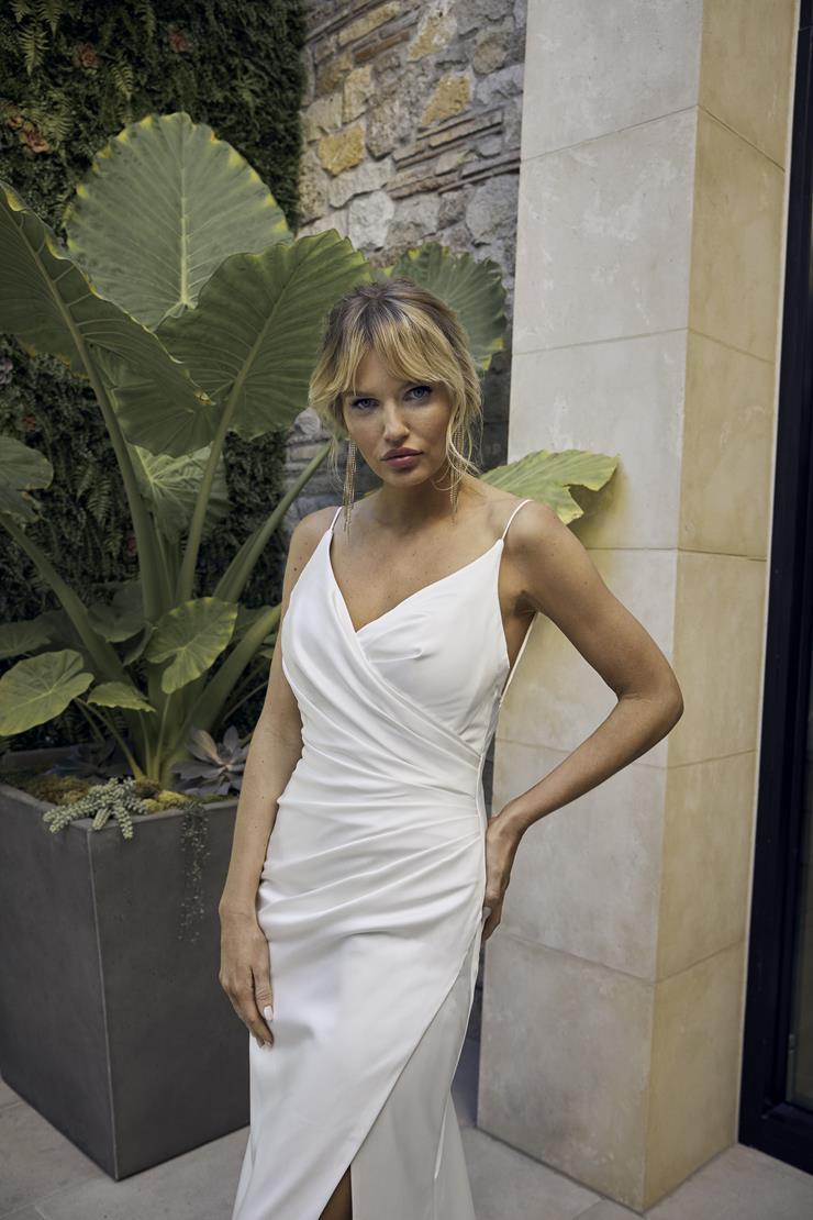 Style LE101 Simone Image