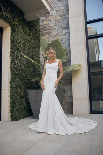 Style LE105 Dior