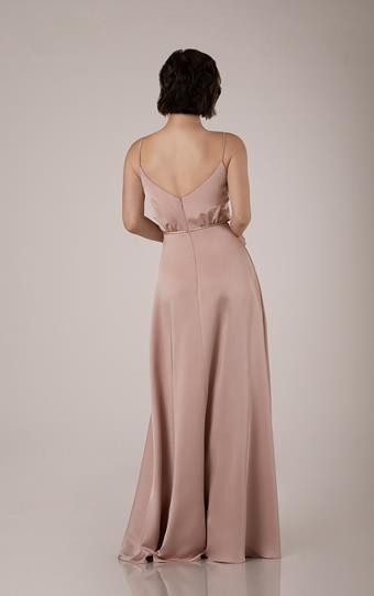 Sorella Vita Style #9526