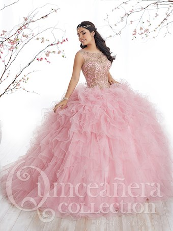 Quinceanera Collection (HoW) 26835