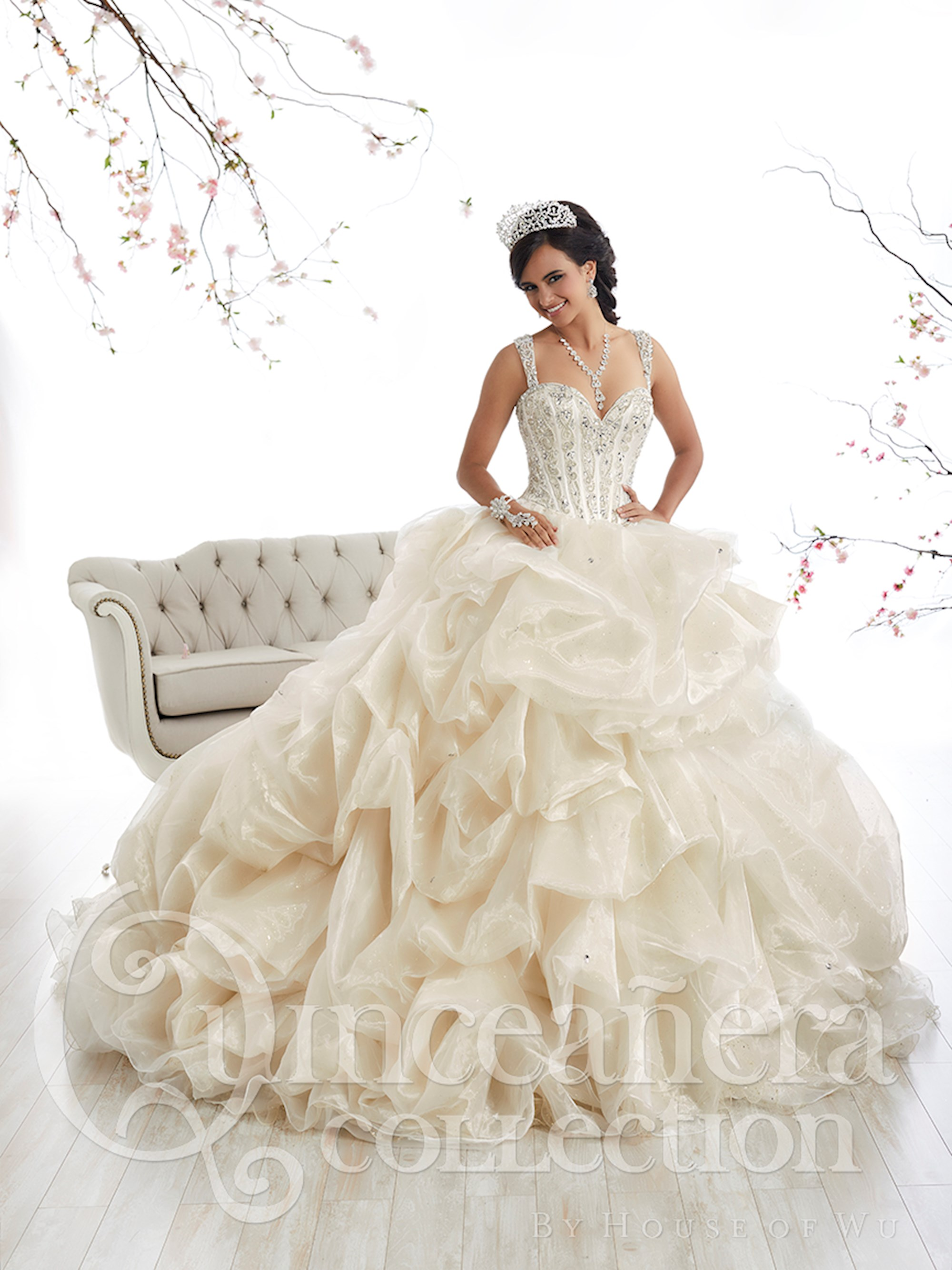 176b614127 Quinceanera Collection (HoW) - 26868